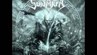 SuidAkrA - Mag Mell