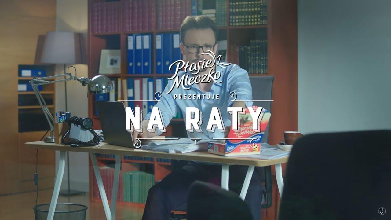 NA RATY