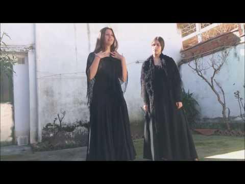 Video Youtube COLEGIO INTERNACIONAL SANTO TOMAS DE AQUINO