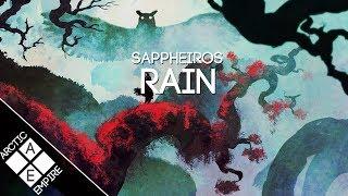 Sappheiros - Rain | Chillstep
