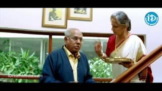 ANR Waheeda Rehman Introduction Scene  Chukkallo Chandrudu