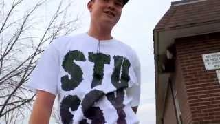 Skatelandia-The Movie