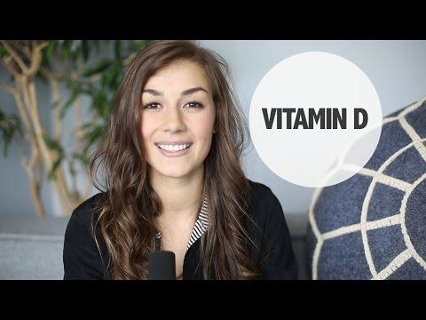 Die guten Vitamine für die Schwangeren für den Haarwuchs die Rezensionen