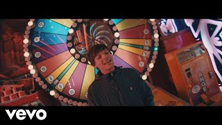 Louis Tomlinson - We Made It (Official Video)