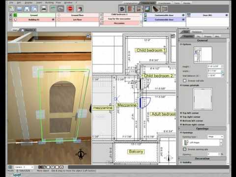 Fulgurant house design free d home design house design free d home.
