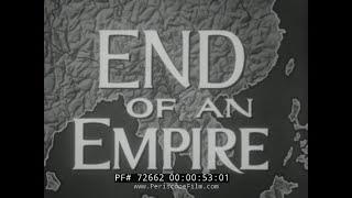 FRENCH INVOLVEMENT IN VIETNAM & DIEN BIEN PHU 72662