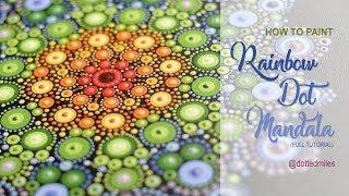 mandala patterns for dot painting - 免费在线视频最佳电影电视