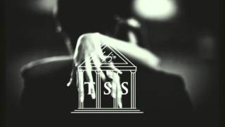 Maceo Plex & Jon Dasilva - Love Somebody Else feat. Joi Cardwell