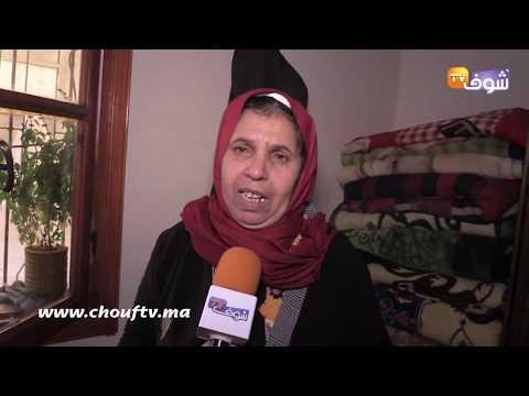 العرب اليوم - شاهد: تصريحات والدة ضحية حادثة السير المروعة خلال الاحتجاجات على الساعة الإضافية