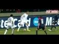 Cristiano Ronaldo - The Symphony