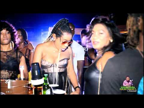 Download Jamaican Dancehall siddung and Skinout in Full HD Mp4 3GP