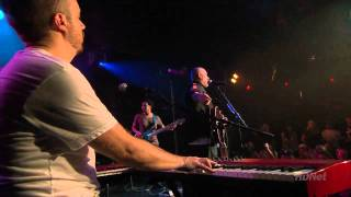 """Video thumbnail of """"Everlast What It's Like (Live@Key Club, Hollywood, 10.17.2009)"""""""