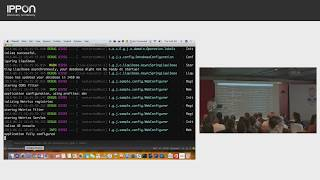 JHIPSTER CONF : Add SSO to Your JHipster Apps with OIDC by Matt