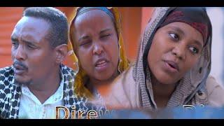 Funny Afaan Oromoo Koflaan Garaa Nama Dhukkubsu ( Mooraa) 2018