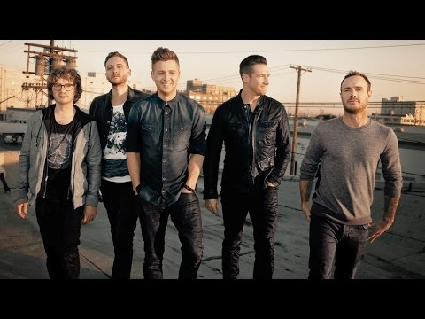 Top 10 OneRepublic Songs