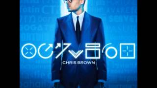 Chris Brown - Cadillac (Fortune)