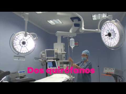 Ipertensione 1 p 2