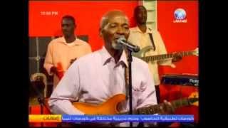 تحميل اغاني حرام ياقلبي ريحني حرام غناء شرحبيل احمد MP3