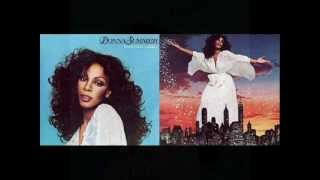 Donna Summer - Once Upon A Time Suite
