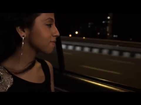 Pallavi Roy- Open Your Eyes   New Single