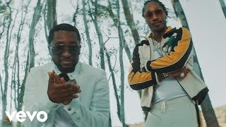 Zaytoven ft. Future - Mo Reala