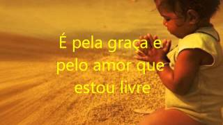 Kutless - Grace and Love (Legendado)