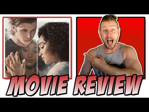 Download Everything, Everything (2017) - Movie Review HD Mp4 3GP Video and MP3