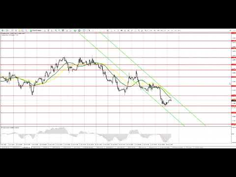 InstaForex Analytics: EUR/USD и GBP/USD: видео-прогноз на 25 октября