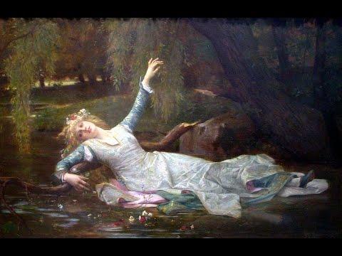 Liszt: Symphonic poems COMPLETE