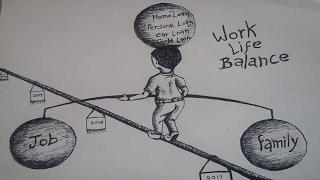 Reality of Life
