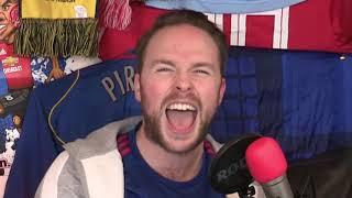 Lucas Torreira Is BETTER Than Pogba & Arsenal Will Beat Spurs | | Football Fan TV Review Ep4