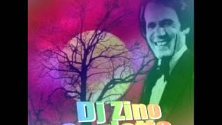 اغاني طرب MP3 عبد الحليم حافظ ريمكس عالمي لاغنيه سواح تحميل MP3