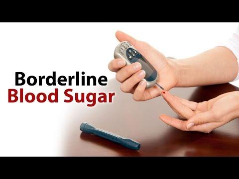 Comment mettre des injections aux patients atteints de diabète sucré