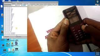 HOW TO BYPASS/REMOVE FRP, FRP LOCK ON TECNO KA7 TECNO SPARK