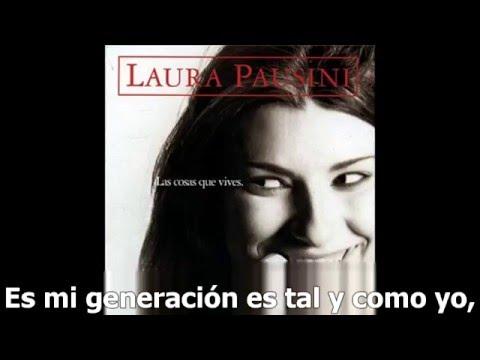, title : 'Laura Pausini 16/5/74'