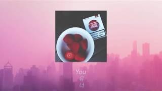 [1hour/1시간] Strawberries & Cigarettes - Troye Sivan