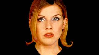 "Tanya Donelly, ""Just In Case You Quit Me"" (live)"