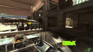 MW3 ESL Fragmovie | DUALTAGE | HD* by: QWAK
