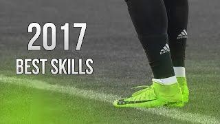 Best Football Skills 2017 HD #9