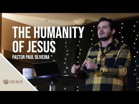 Sermons 14