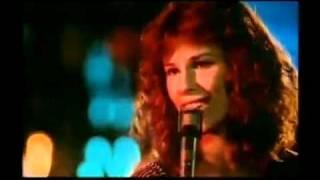 Bonnie Bianco - Stay