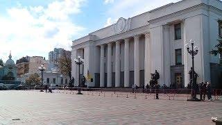 Депутати БПП про теледебати з Ю.Тимошенко