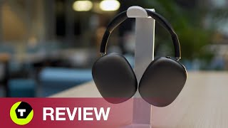 Apple AirPods Max Review - Perfect voor Apple-fans