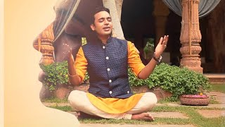 Tera Shukriya Hai | Blessings Always | Guruji | Siddharth