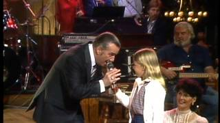 Faron Young - The Little Girl of Mine