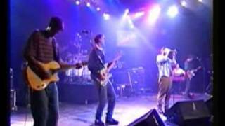 The Connells - ´74 ´75 (live in Germany, 07.04.95)