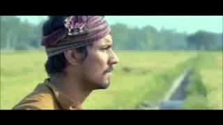 Baahubali 2 South Hindi Dubbed Movies 2016  Ram Charan Kajal Aggarwal Srihari Dev Gill