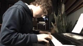 Arcade Fire- Half Light I (HD)