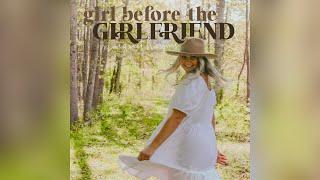 Margaret Haynie Girl Before The Girlfriend