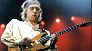 Dire Straits - Water of Love HQ